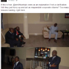 Kneeling official: Zenith bank needs to explain or clarify the issue – Reuben Abati