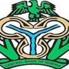 Nigeria will come out of recession before December – CBN Governor assures