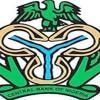 Abia Gets N1bn CBN Agric Loan