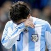 Chile defeat Argentina to win Copa America, Messi heartbroken yet again