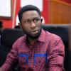 VIDEO: #FactsOnly: Artistes VS Record Labels: Skales, Runtown, Milli – Osagie Alonge