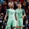 #EURO2016: Portugal qualifies for quarter final