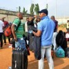 11 Nigerians reportedly deported from Spain