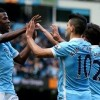 Iheanacho listed in Manchester City's pre-season tour