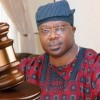 Omisore refunds N100 million to EFCC