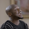 Video: Officially Blind – 2Baba