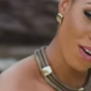 NEW VIDEO: Yemi Alade – Africa ft. Sauti Sol