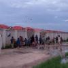 Severe hunger drives IDPs in Kukawa, Borno into begging