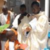 Let Children Taste Some Alcohol – Catholic Priest