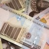 Naira crashes further against major currencies