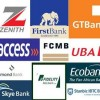 Economic Recession: Nigerian Banks set to close some branches
