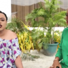 WATCH: I'm not gay… I only dress like a woman to promote my business – Bobrisky
