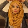 Swiss politician wants hijab banned from passport photos